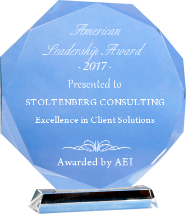 AEI American Leadership Award