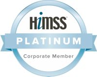 HIMSS Platinum Member