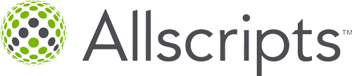 Services - Allscripts