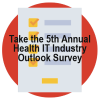 5th Annual HIT Industry Outlook Survey