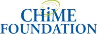 CHiME Foundation Member